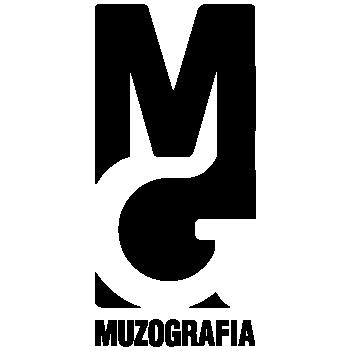 Muzografia